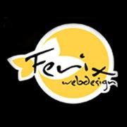 Ferix