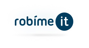 Robime_IT
