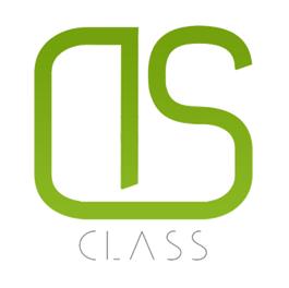 DS class