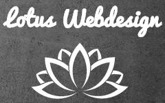 Lotus Webdesign